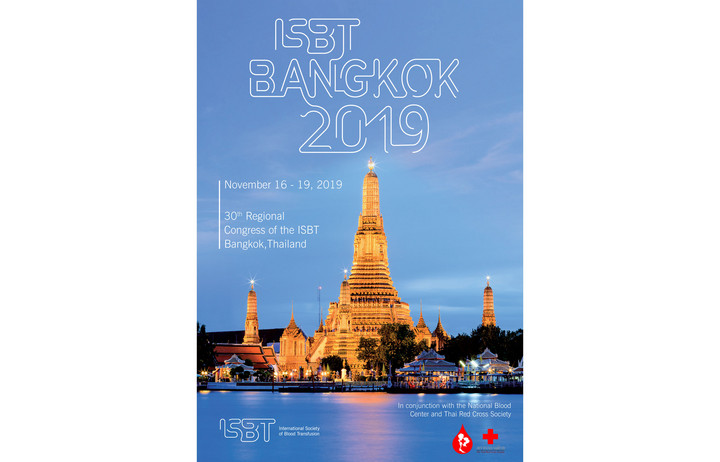 The 30th Regional Congress in Bangkok