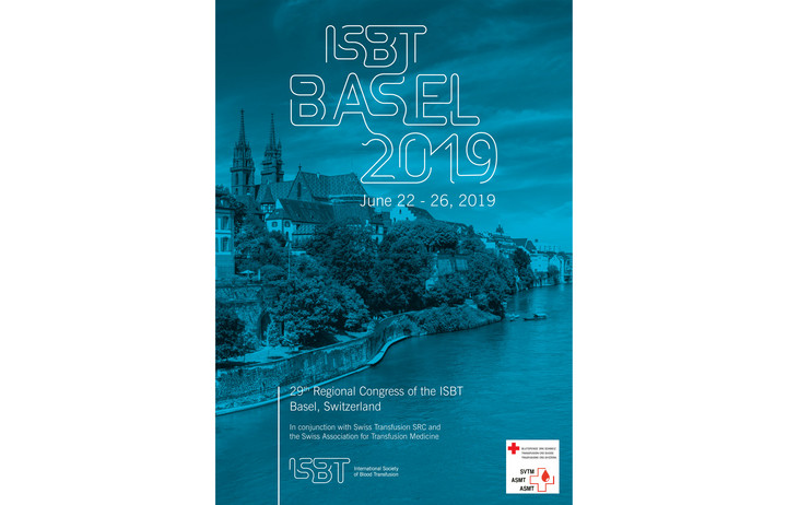 The 29th Regional Congress in Basel