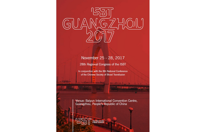 28th Regional Congress in Guangzhou (past)