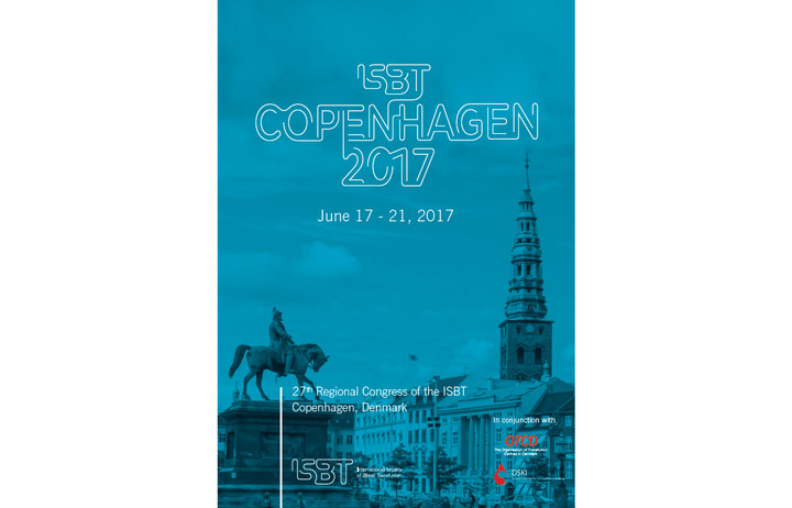 27th Regional Congress in Copenhagen (past)